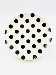 Kate Spade New York Tidbit Plates