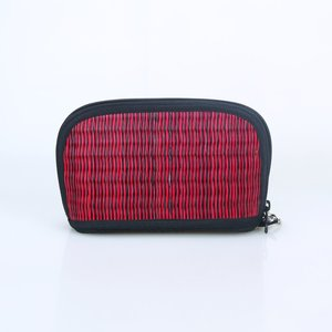Saraye Tatami Style Make Up Purse