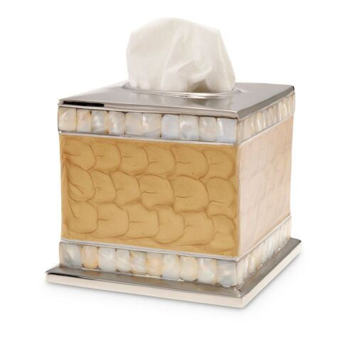 "Julia Knight Classic 5"" Tissue Cover"