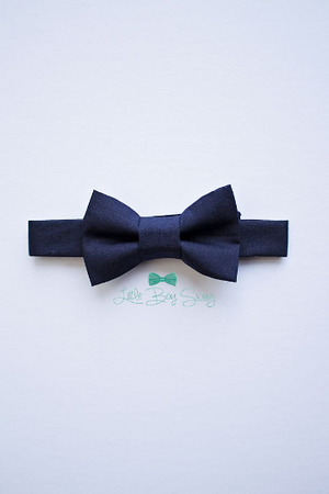 Bow Ties - Newborn to Adult