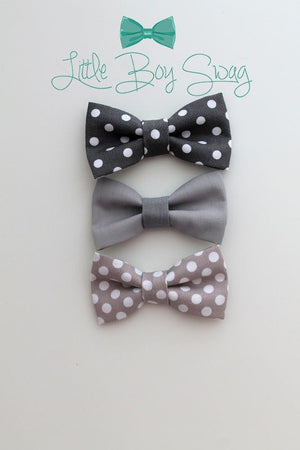 Boys Bowtie..Baby Clothing..photography prop..wedding bow tie...kids bow tie..boy birthday prop..photo prop..1st birthday boy..ring bearer