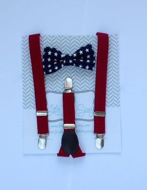 Kids Bow Tie Suspender Set..Baby Boy Bowtie..Ring Bearer Outfit..Toddler suspender..Designer Kids..Weding Party..Groomsman..Baby Clothing