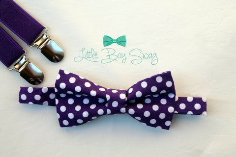 baby boy bow tie..ring bearer bow tie..ring bearer..bow tie..wedding bow ties..photo prop..birthday bow tie..cake smash bow tie..photo pop