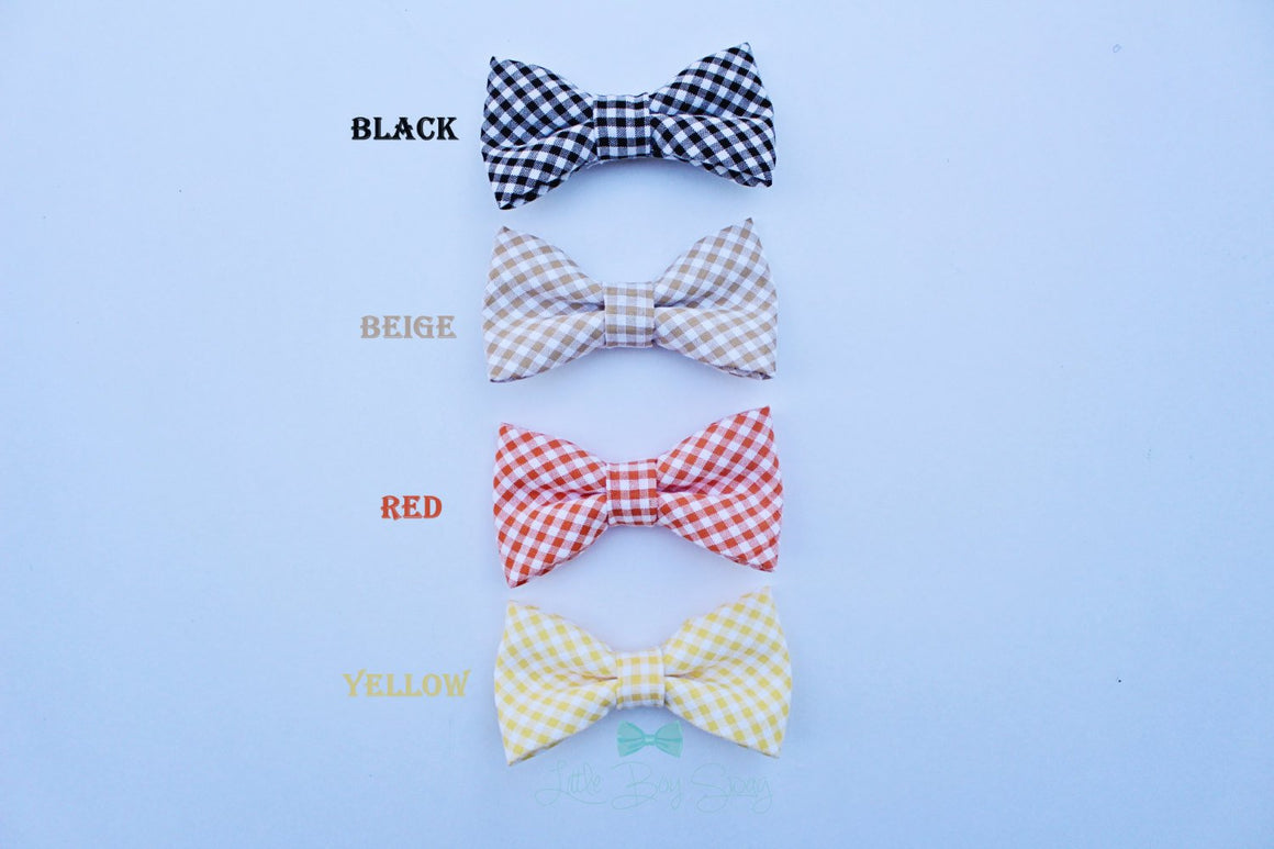 Baby Boy Bow Tie, Ring Bearer Bow Tie, Wedding Bow Tie, First Birthday Boy, Cake Smash Bow Tie, Boys Outfits, Valentines Day Bow Tie, Gift