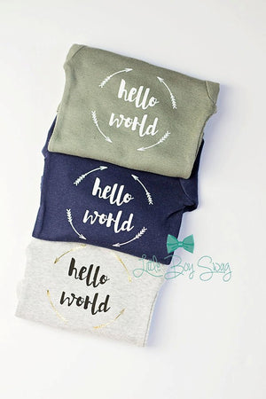 Boys printed shirts..Kids custom clothes..Newborn Bodysuit..Newborn personalized Outfit..Baby Shower Gift..Newborn Gift..Baby Boy Outfit