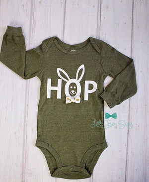 Boys Easter Outfit, Boys Bodysuit, Newborn Personalized Outfit, Boys Clothes, Easter Gift, Baby Boy Outfit, Easter Bodysuit, Kids Clothes