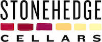 Stonehedge Cellars logo