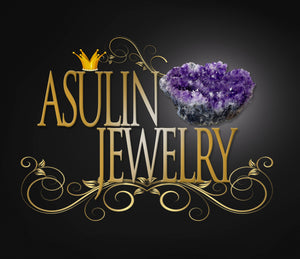 ASULIN JEWELRY