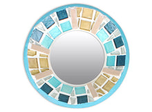 Load image into Gallery viewer, Mosaics kit for Senior