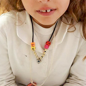 Jewelry kit for Kids