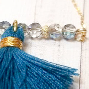 May 4th - 10h Mothers Day Jewelry Workshop / Seniors