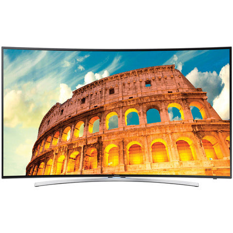 Finance 4K TVs Bad Credit | No Credit Check Finance | Easy Financing | 4K TVS | OLED TVS | Led TVs | LCD Tvs | Financing | Bad Credit Ok!