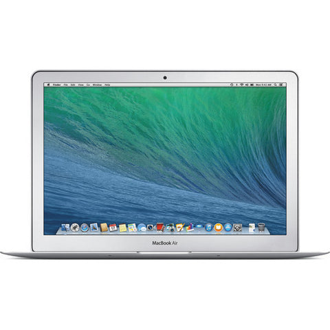 Finance MacBook Air with Bad Credit No Credit MacBook Finance