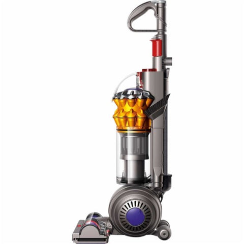 Rent To Own Dyson Vacuum With Bad Credit Or No Credit Check