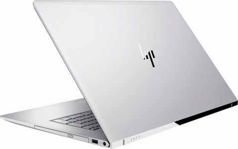 "HP - ENVY x360 2-in-1 15.6"" Touch-Screen Laptop - Intel Core i5 - 12GB Memory - 1TB Hard Drive - Silver"