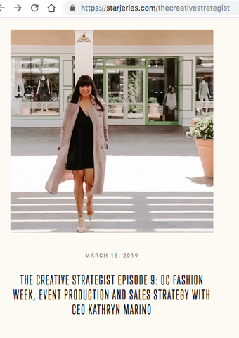 218bcfbf095a https://starjeries.com/thecreativestrategist/2019/3/18/the-creative-strategist-episode-9- oc-fashion-week-event-production-and-design-with-kathryn-marino