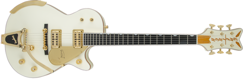 Image of Gretsch G6134T-58 Vintage Select '58 Penguin Electric Guitar Music Bros. Ltd