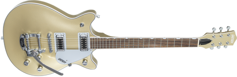 Image of Gretsch G5232T Electromatic Casino Gold