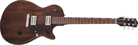 Image of Gretsch G2210 Streamliner Junior Jet Club Imperial Stain