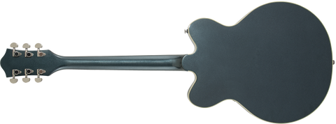 Image of Gretsch G2622T Streamliner Gunmetal
