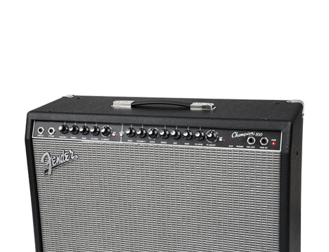 Image of Fender Champion 100 2x12 100 Watt Guitar Amplifier