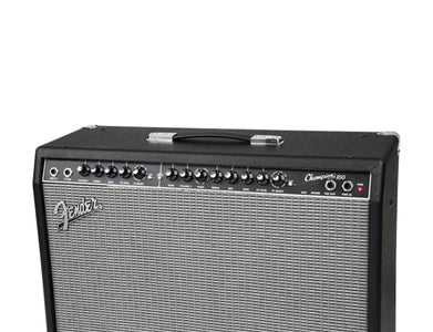 Fender Champion 100 2x12 100 Watt Guitar Amplifier