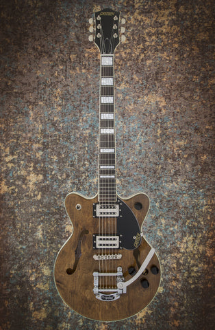 Image of Gretsch G2655T Streamliner Center Block Jr. Imperial Stain