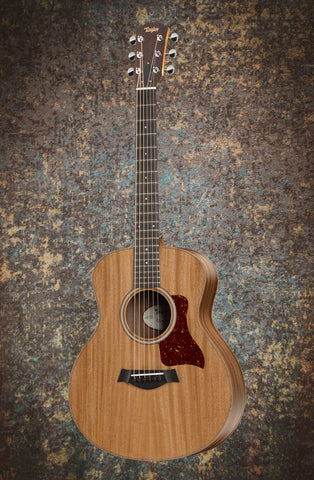 Image of Taylor GS Mini-e Mahogany