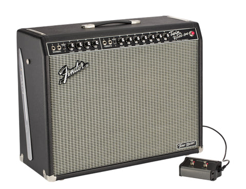 Image of Fender Tone Master Twin Reverb