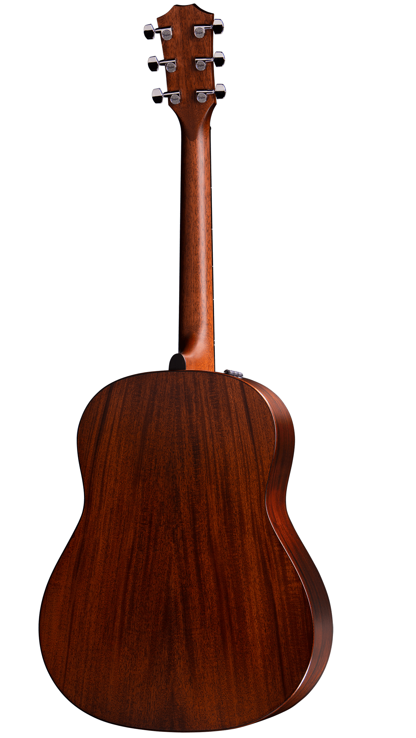 Taylor 517e V Class Grand Pacific Builders Edition
