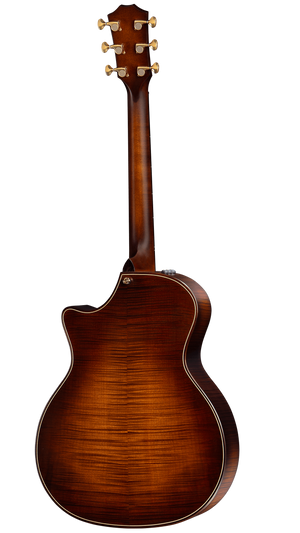 Taylor 614ce Builders Edition V Class