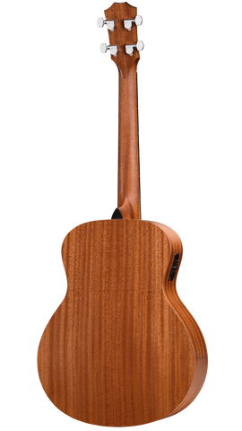 Image of Taylor GS Mini-e Bass