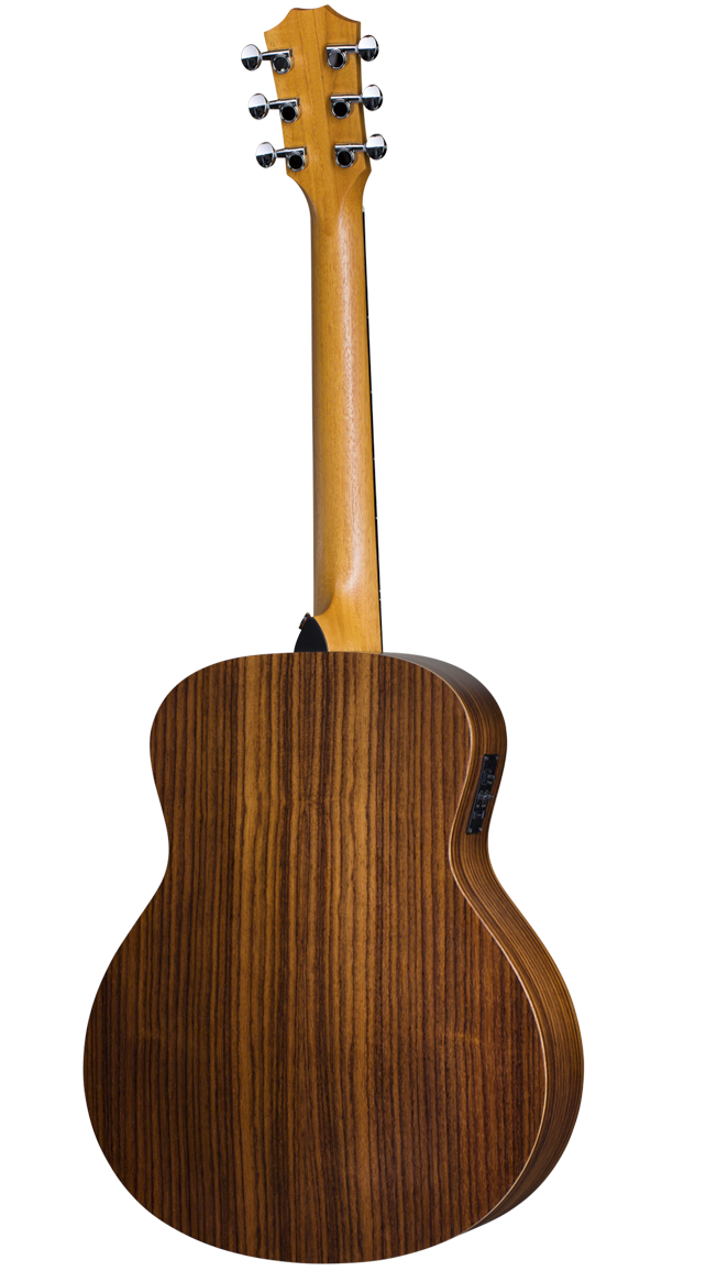 Taylor GS-Mini e Rosewood