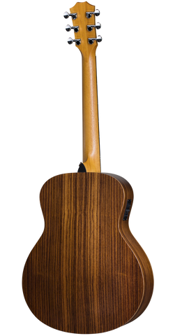 Image of Taylor GS-Mini e Rosewood