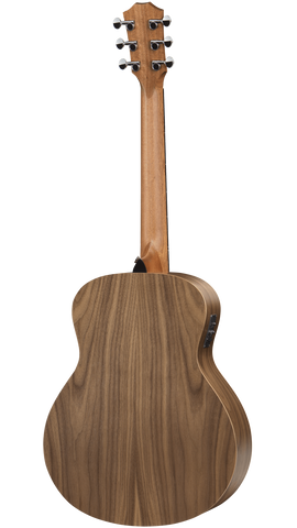 Image of Taylor GS Mini-e Walnut