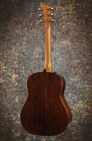 Image of Taylor American Dream AD17e Natural