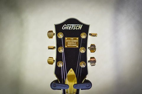 Image of Gretsch G6120T-SW Steve Wariner Signature Nashville Gentleman