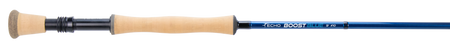 Echo Blue Boost Saltwater  Fly Rod