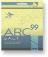 Arc 99 Salt Fly Line