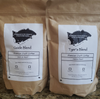 Bayside Coffee Blends