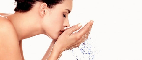 Do You Know What is Hyaluronic Acid Is?