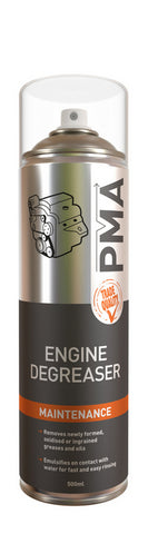 PMA Engine & Parts Degreaser ENDEG