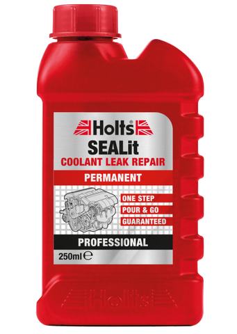 Holts SEALit Permanent Cooling System Leak Repair