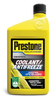Prestone Antifreeze/Coolant Concentrated 1L