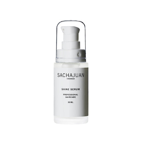 Sachajuan Shine Serum Travel size 30mL - OFFEN