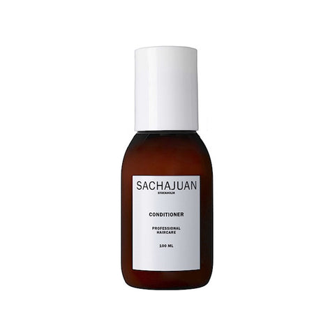 Sachajuan Conditioner Travel size 100mL - OFFEN