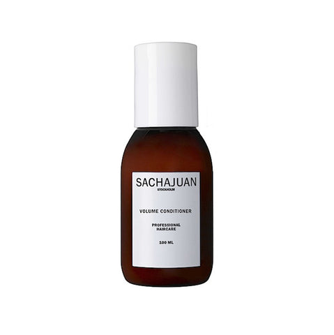 Sachajuan Volume Conditioner Travel size 100mL - OFFEN
