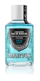 Marvis Concentrated Anise Mint Mouthwash 120mL