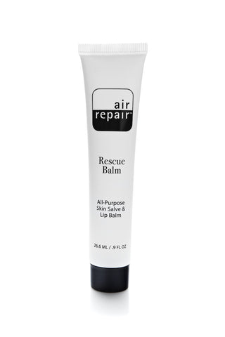 Air Repair Skin Care Rescue Balm - OFFEN