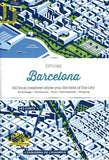 CITIx60 Barcelona City Guide - OFFEN - 1